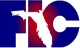 Florida Insurance Council